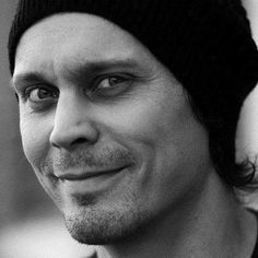 Ville Valo Pretty Men, Beautiful Men, Ville Valo, Creative Writing, Music, Sassy, Twins, Lost, Band