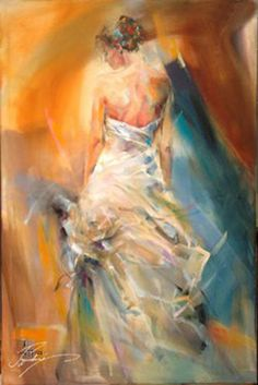 Anna Razumovskaya The Night Flower painting is shipped worldwide,including stretched canvas and framed art.This Anna Razumovskaya The Night Flower painting is available at custom size. Figure Painting, Painting & Drawing, Art Triste, Anna Razumovskaya, Night Flowers, Art Studies, Beautiful Paintings, Figurative Art, Female Art