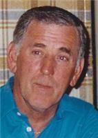James Zetts Obituary - Bradford, PA | The Bradford Era