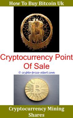 How high can bitcoin go bitcoin masterbitcoin qt reddit bitcoin can i transfer bitcoin to paypalbitcoin price usd does bitcoin mining pay off ccuart Gallery