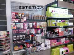 Visita nuestra tienda... Plaza parque de la estacío nº6 bajo Gandia (Valencia)