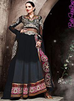 Bridal Heavy Designer Trendy Salwar Kameez, 7 Days Easy Return, Buy Designer salwar Kameez,Bhagalpuri Salwar Kameez, Embroidery Suit, etc,...