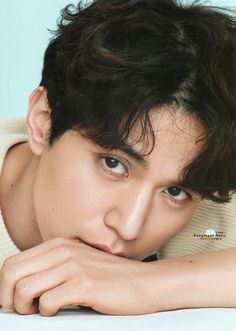 Lee Dong Wook my current obsession Korean Men, Asian Men, Lee Dong Wook Goblin, Lee Dong Wook Wallpaper, Most Handsome Korean Actors, Lee Dong Wok, Lee Jin Wook, Choi Jin, Kdrama Actors