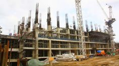 bangaloreadvocate: VIOLATION OF BUILDING BY-LAWS