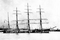 Google Image Result for http://upload.wikimedia.org/wikipedia/commons/8/8a/Wanderer_(ship,_1891)_-_SLV_H99.220-1907.jpg