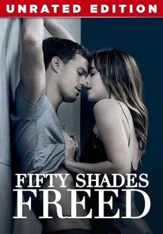 Watch Fifty Shades Freed (2018) Full Movie (HD Quality)  Click the picture and follow the instruction (100% secure)  Watch Fifty Shades Freed (2018) online free stream Fifty Shades Freed (2018) free online watch Fifty Shades Freed (2018) movie watch Fifty Shades Freed (2018) online free streaming watch Fifty Shades Freed (2018) full movie stream Fifty Shades Freed (2018) full movie