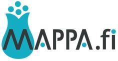 MAPPA - Ulkona oppimisen, ympäristökasvatuksen ja kestävän elämäntavan materiaalipankki Closer To Nature, Nature Crafts, Atari Logo, Finland, Bingo, Picture Video, Environment, Games, School