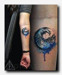 #tattooprices #tattoo  , tribal horoscope tattoos