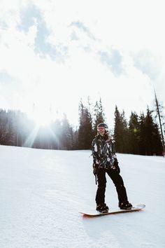 Travel Diary – San Vigilio – Dolomiti Superski