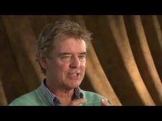 ▶ John Hattie Learning Intentions & Success Criteria - YouTube