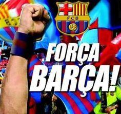 780ebd7d85a70e 38 Best FORÇA BARÇA!!! images