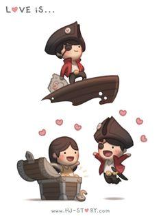 86_pirate