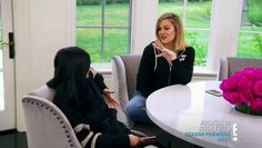 Keeping Up With the Kardashians S12E01 - KUWTK S12E01 - Out With the Old, In With The New Keeping Up With the Kardashians S12E1 - KUWTK S12E1 - Out With the Old, In With The New