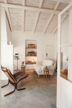 Pensao Agricola, Algarve