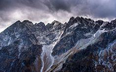 Mount Everest, Mountains, Nature, Travel, Pictures, Naturaleza, Viajes, Destinations, Traveling