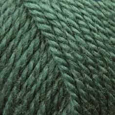 British #wool #yarn for #knitting and #crochet projects: Erika Knight British Blue