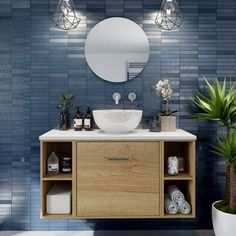 Find your perfect countertop basin unit here, with designer countertop vanity units from brands such as Roper Rhodes and Crosswater available up to off. Led Bathroom Lights, Modern Bathroom Lighting, Bathroom Light Fixtures, Bathroom Design Small, Bathroom Layout, Bathroom Ideas, Bathroom Designs, Bathroom Inspiration, Bath Ideas