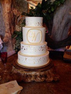 Wedding Cake Bakeries In Dothan Al