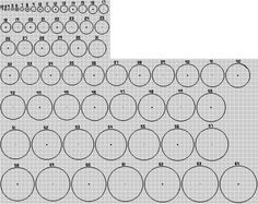 Minecraft circle chart minecraft building inc neato shit of minecraft dome diagram minecraft ccuart Choice Image