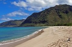 West Side O'ahu Cleanup – International Cleanup Day - http://www.fullofevents.com/city/oahu/event/west-side-oahu-cleanup-international-cleanup-day/