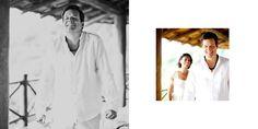 Fotos: Lucia Braga e Cacau Ferreira  Diagramação: Mauro Ueda    #mauroueda #maurouedafot #mudesigndafoto