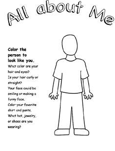 High self esteem coloring pages coloring pages for Self esteem coloring pages