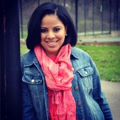 Grow - LaToyia Jones: Alive on Purpose