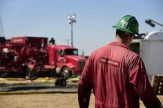 Gas Prices Drop, Unemployment Rises Among Oilfield Workers | We already have more workers than available jobs and Obama's executive amnesty will add another 4-5 million to an already glutted labor pool. Unemployment rates have nowhere to go but up.