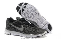 low priced cf5e8 5d1d7 nike free flyhnit homme,basket free run