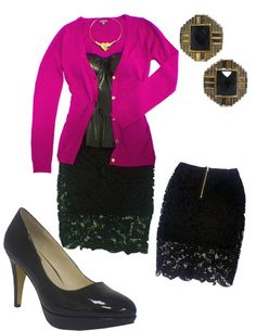 1000 images about fall fashion tailgate on pinterest st for Fall into color jewelry walmart