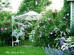 Резултат с изображение за aiken house and garden