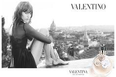 TREASURES | VALENTINA BY VALENTINO