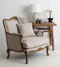 Produzione sedie classiche e moderne, divani e poltrone in stile ...