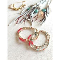 #Repost @sundaymade  Thank you for your order! #Sundaymade #karensilver #bracelets #baliisland #indonesia #beads #deerskinlace #fringes #fringenecklace #shelljewelry #anklet #goldjewelry #14kgf #turquoise #turquoisejewelry #shelljewelry #beachlover #beachy #bohostyle #hippie #style