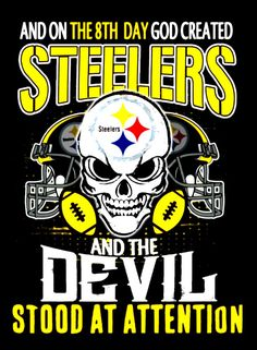 I'm a Steelersaholic Pittsburgh Steelers Wallpaper, Pittsburgh Steelers Jerseys, Minnesota Vikings Football, Pittsburgh Sports, Dallas Cowboys, Pitsburgh Steelers, Steeler Football, Steelers Stuff, Giants Baseball