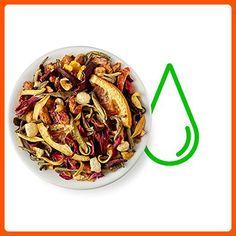 Purify Wellness Tea by Teavana - Fun stuff and gift ideas (*Amazon Partner-Link)