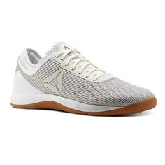 1cfb1a19f47 30 best Reebok images on Pinterest in 2018