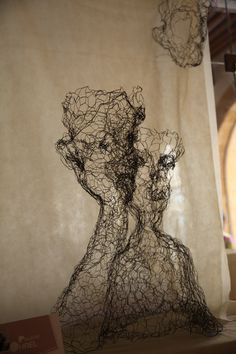 #PaulineOhrel #Flaneries 2013 #ArtContemporain #Aix #Culture13 ©N.Ammirati