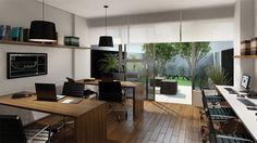 EZTEC: Os melhores apartamentos e Salas Comerciais