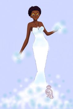 Ingwe by QueenGrania ~ Sailor Moon Dress Up & Hera by Prilla2 ~ Sailor Moon Dress Up | Doll Divine | Pinterest ...