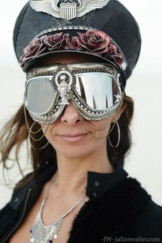 » Burning Man 2015 (72 Images)Julian Walter Photography | Julian Walter…