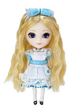 alice-in-wonderland-little-doll-pullip-blue