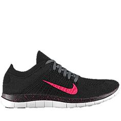 Amazing with this fashion Shoes! get it for 2016 Fashion Nike womens  running shoes for you!Women nike Nike free runs Nike air max Discount nikes  Nike free ...