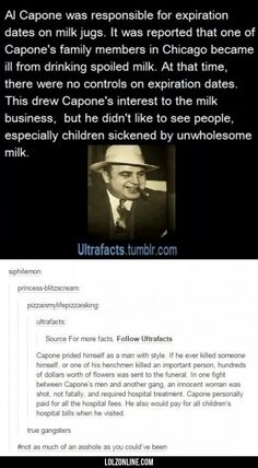 Not as much of an asshole as he couldve been.#funny #lol #lolzonline