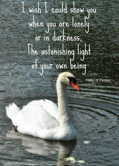 mental health | mental illness #blog #poem #quote