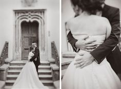 Wedding Photography by Be Light