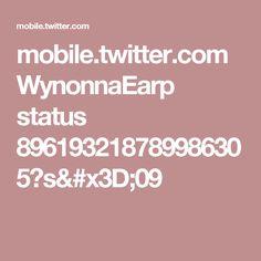 mobile.twitter.com WynonnaEarp status 896193218789986305?s=09