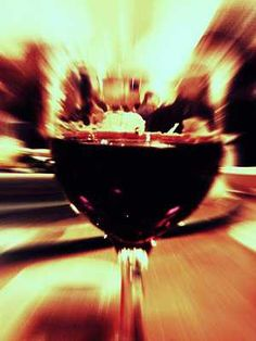 8 tips to limit wine drinking and stop damaging your health, wealth, and wisdom Tips To Stop Drinking, Stop Drinking Alcohol, Wine Drinks, Alcoholic Drinks, Alcohol Free, Stay Fit, Red Wine, Psychology, Addiction