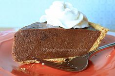Bake Nutella Cheesecake I made this and it was very good and easy. It would be better served in a chocolate graham cracker crustTWKI made this and it was very good and easy. It would be better served in a chocolate graham cracker crustTWK No Bake Nutella Cheesecake, Cheesecake Desserts, Frozen Desserts, Just Desserts, Dessert Recipes, Dessert Ideas, Easy Delicious Recipes, Sweet Recipes, Delicious Desserts