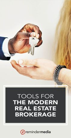 If you want to attract top talent and give them the tools to succeed, there are many essential platforms and systems to implement right now. real estate agent marketing - realtor marketing ideas - real estate broker #realestate Real Estate Broker, Real Estate Marketing, Tools, Business Operations, Modern, Marketing Ideas, Platforms, Magazine, Lifestyle